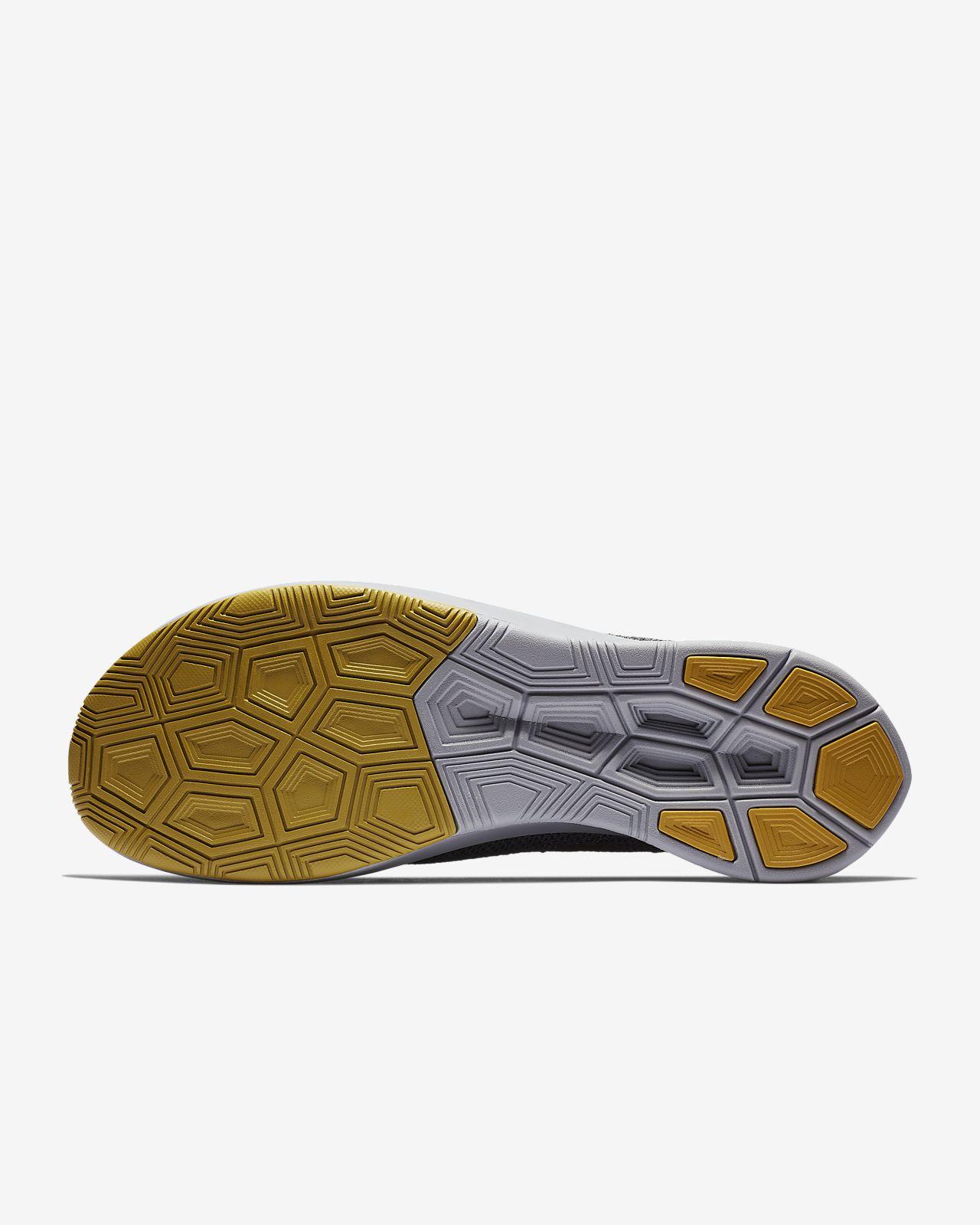 3ac752728a3a9 Nike Zoom Fly Flyknit Men s Running Shoe. Nike.com NO