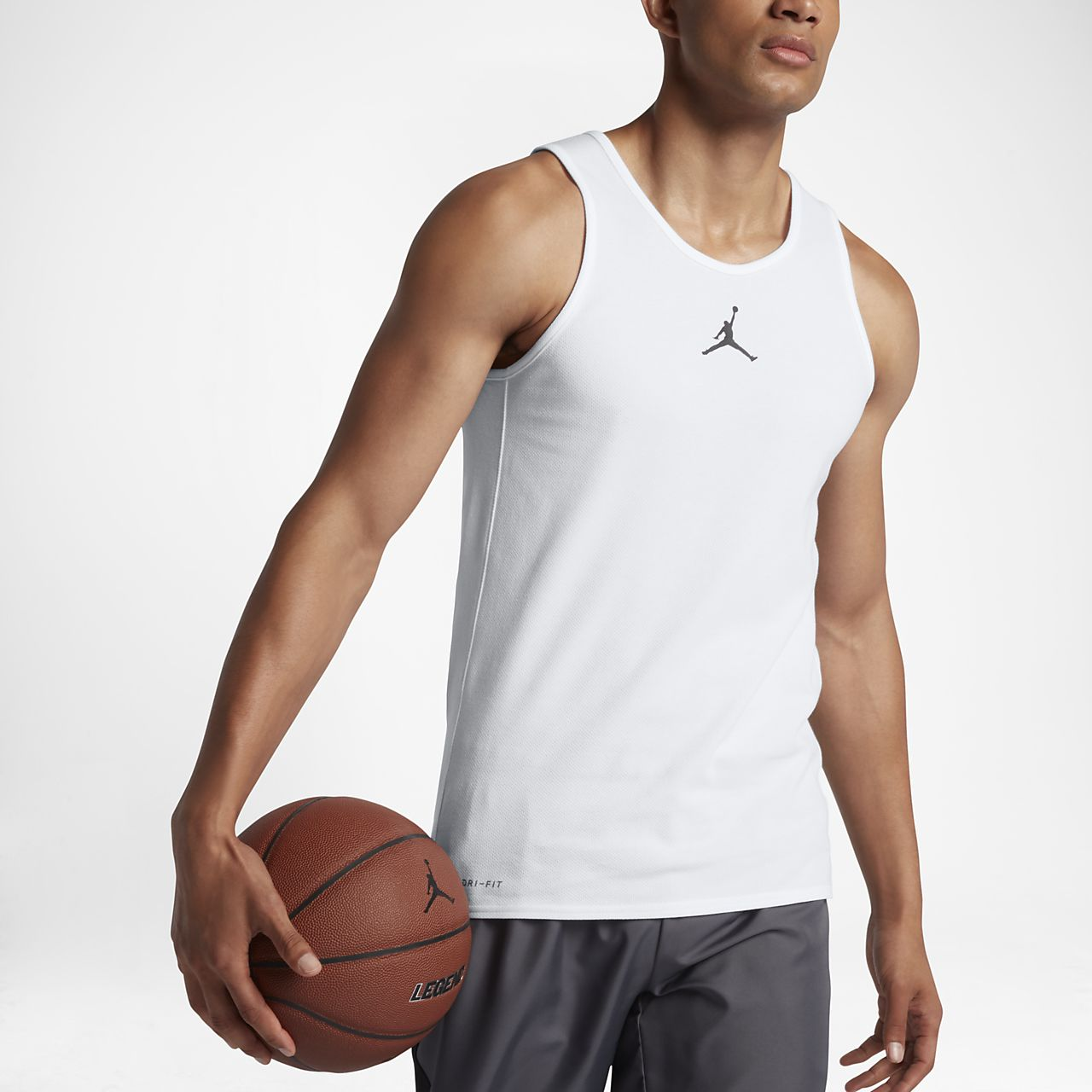 234079504157a2 Low Resolution Jordan Flight Men s Basketball Tank Jordan Flight Men s Basketball  Tank