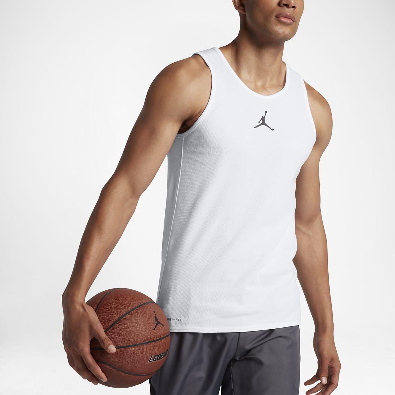 blo mens basketball heads - 736×986