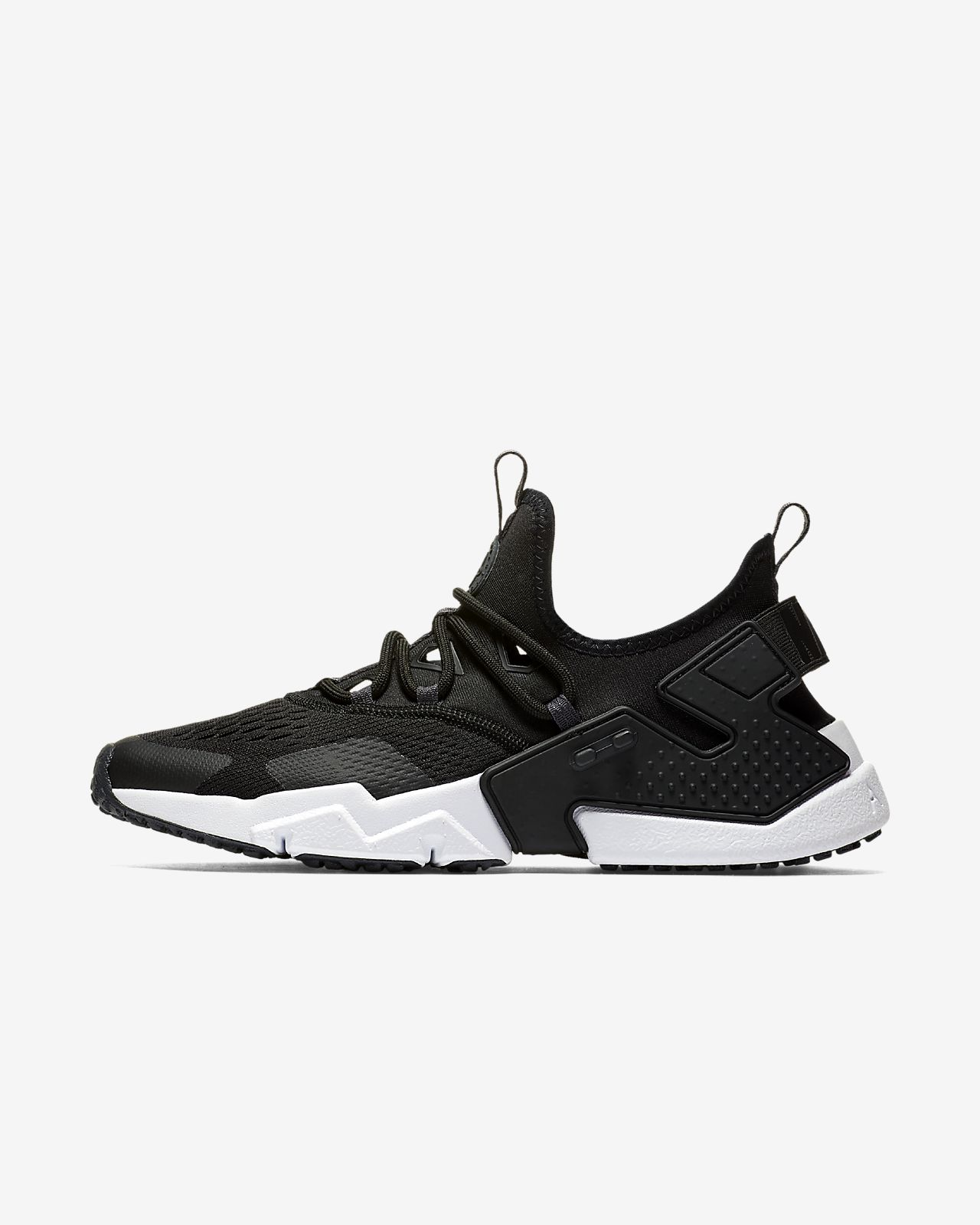 super popular fe180 3c152 Chaussure Nike Air Huarache Drift Breathe pour Homme ...