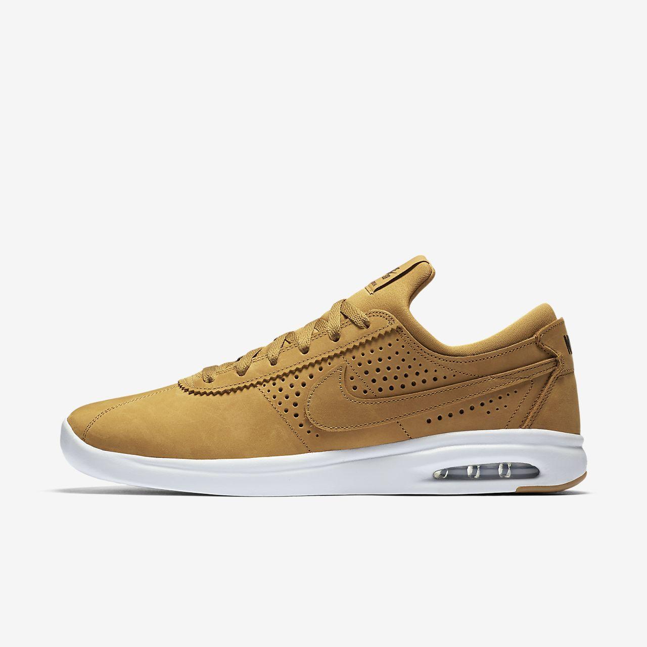 Brun Chaussures Nike Air Huarache Dans 47 Hommes k2d8ng
