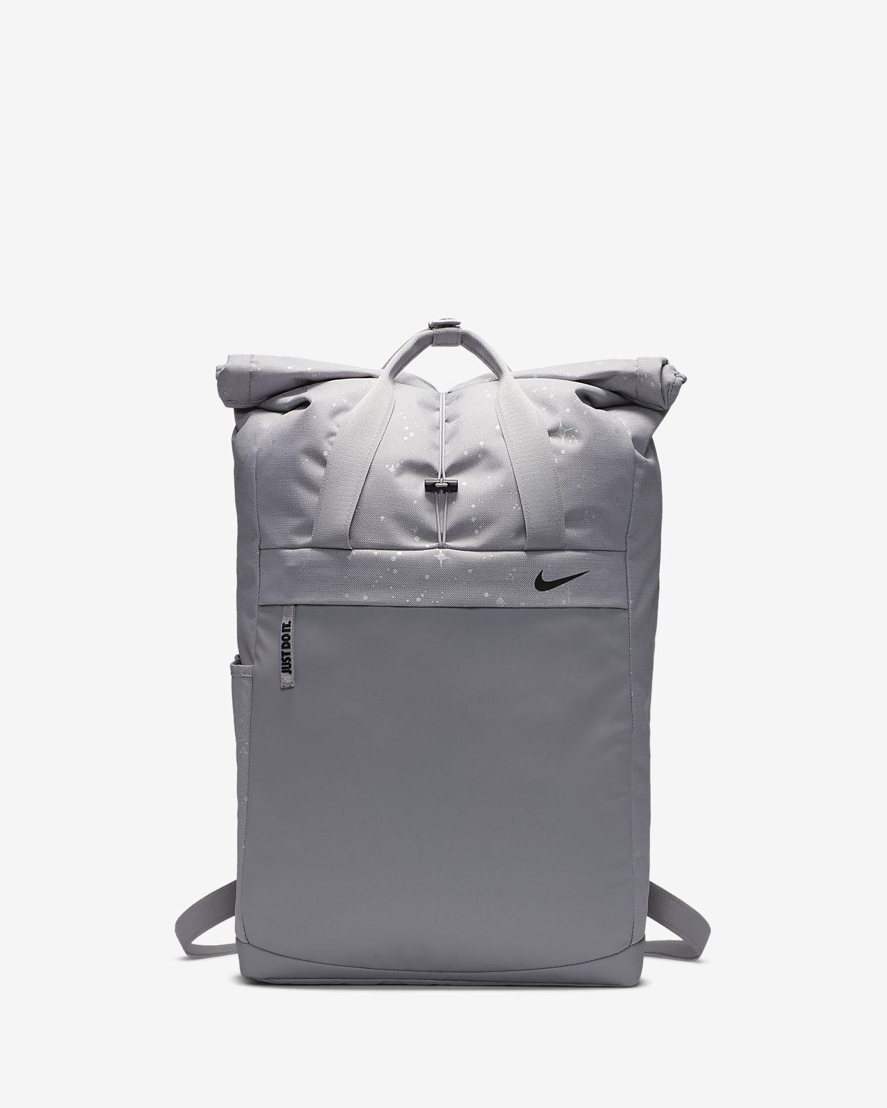 Nike Radiate Printed Training Backpack