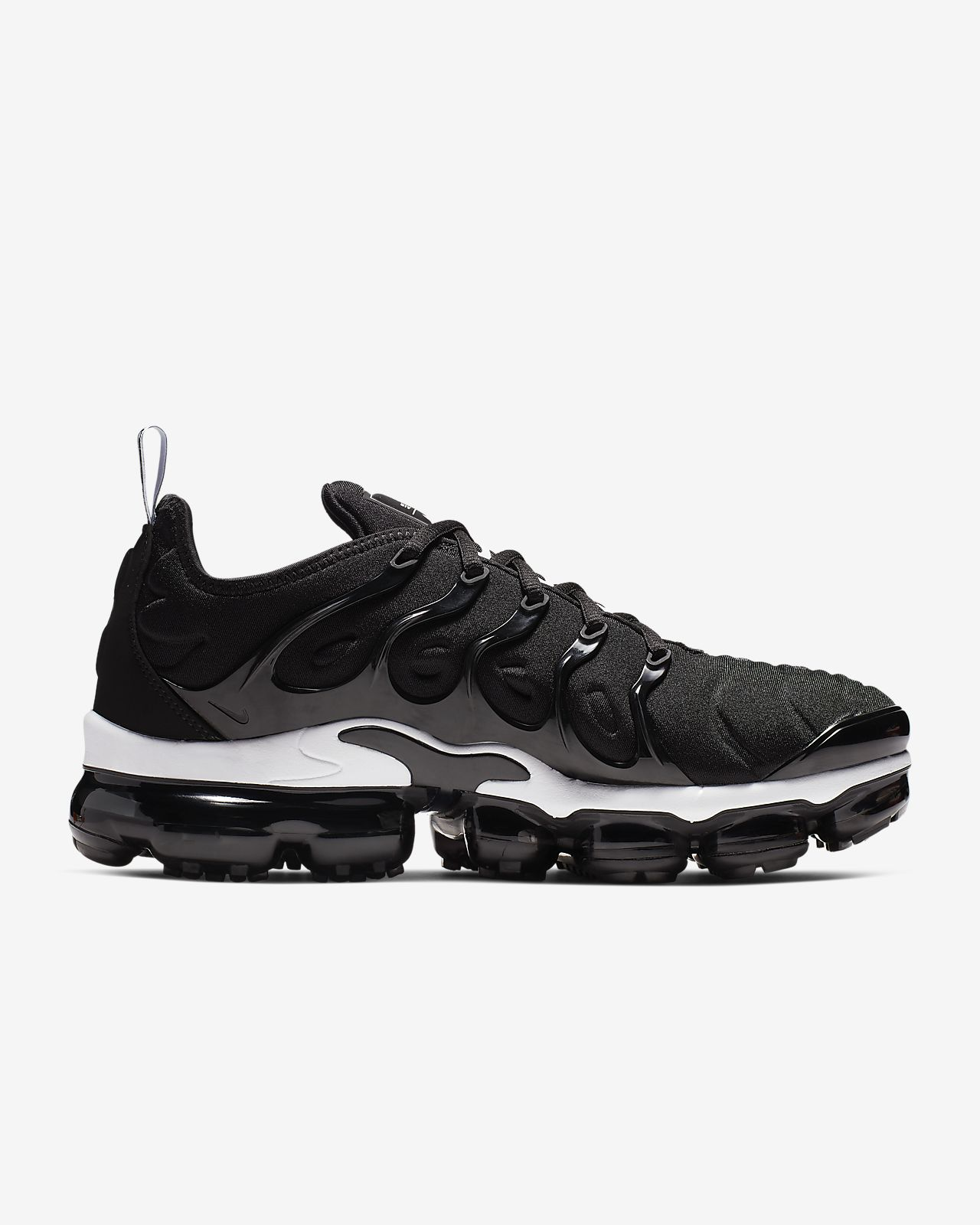 competitive price 6d908 a8eaa ... Buty męskie Nike Air VaporMax Plus