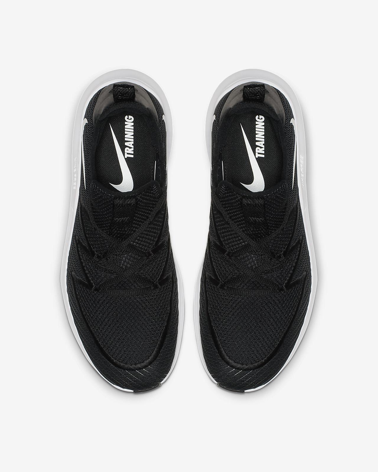 3332c1303a6e4 Nike Free TR 9 Ultra Men s Training Shoe. Nike.com GB