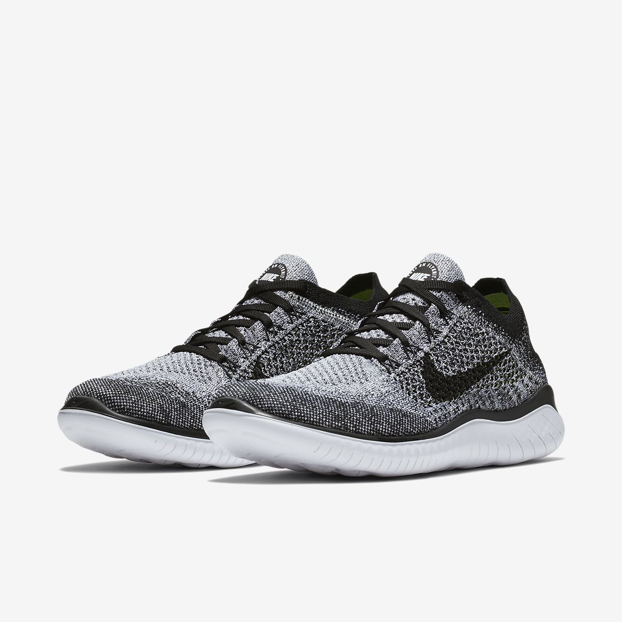 soldes chaussures nike homme 2018 calendar