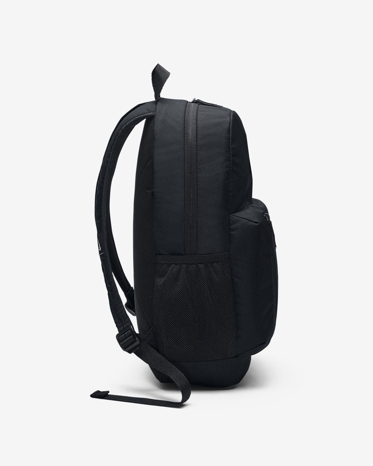 426da4fb4fc Nike Elemental Kids' Backpack. Nike.com