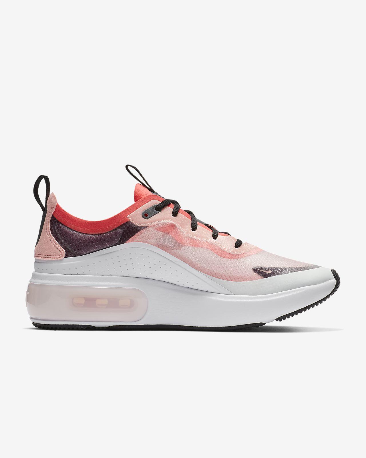 9f87a63f802 Nike Air Max Dia SE QS Shoe. Nike.com IN