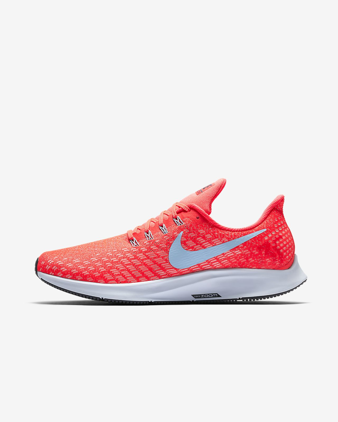 b37d7d9f10cd Nike Air Zoom Pegasus 35 Men s Running Shoe. Nike.com MY