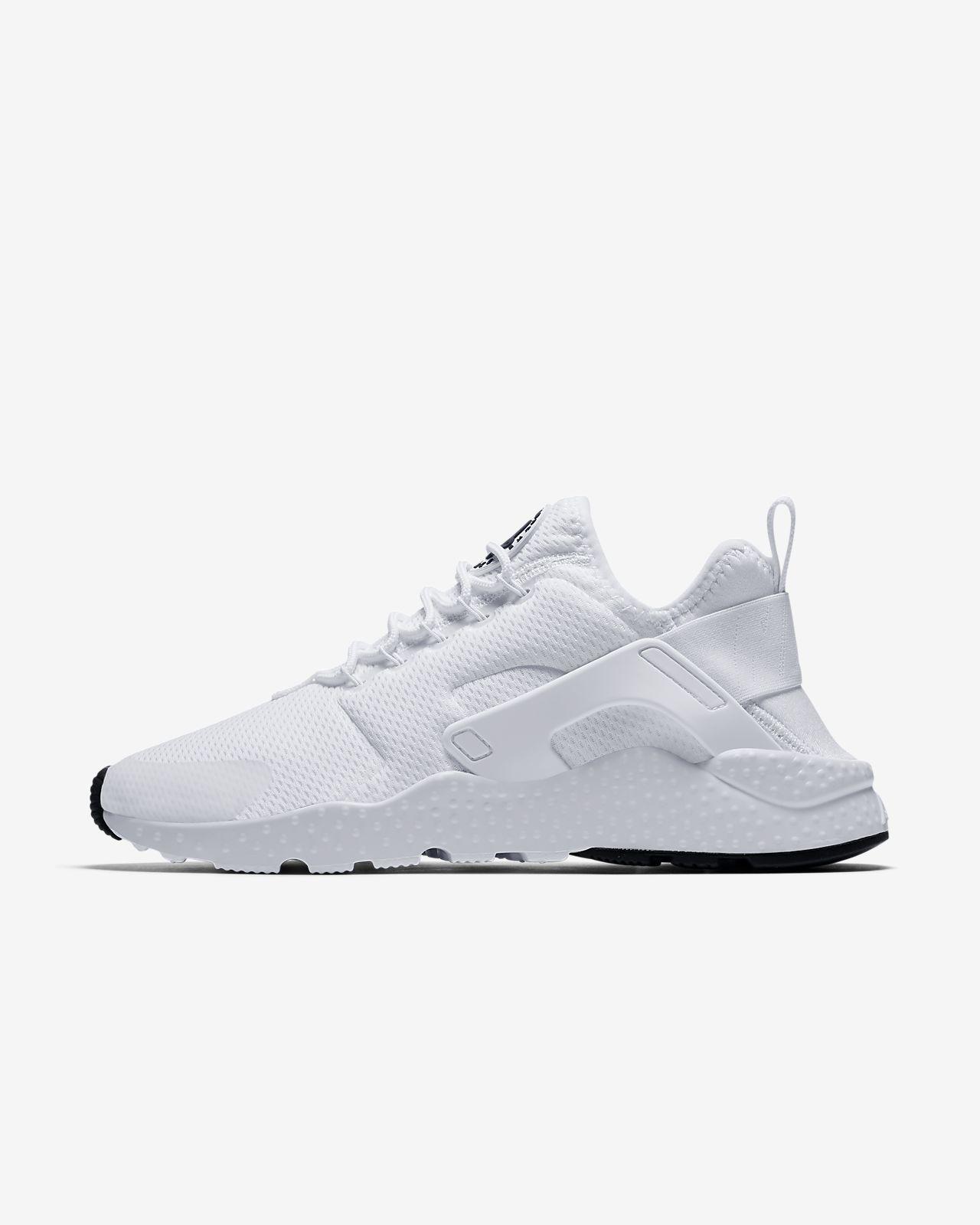 Calzado para mujer Nike Air Huarache Ultra