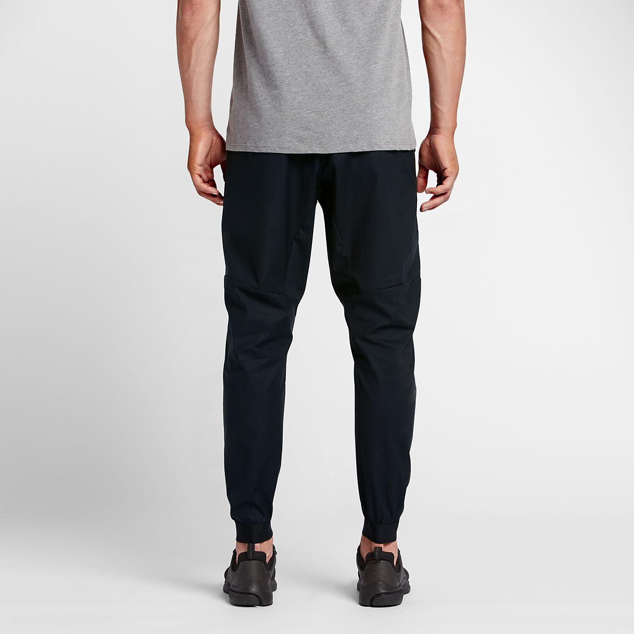 Nike Store Men's Pants