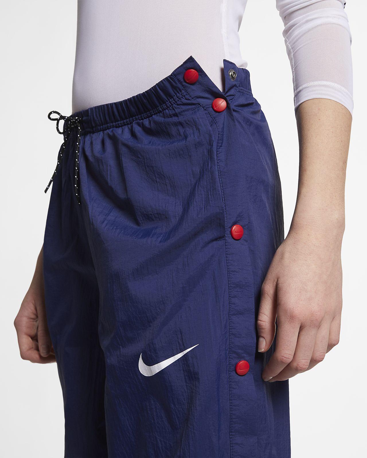 Pantalon Windrunner Pantalon Nike Nike Sportswear Sportswear Windrunner Ca Pantalon Ca Sportswear Nike 1gr1HwqxF