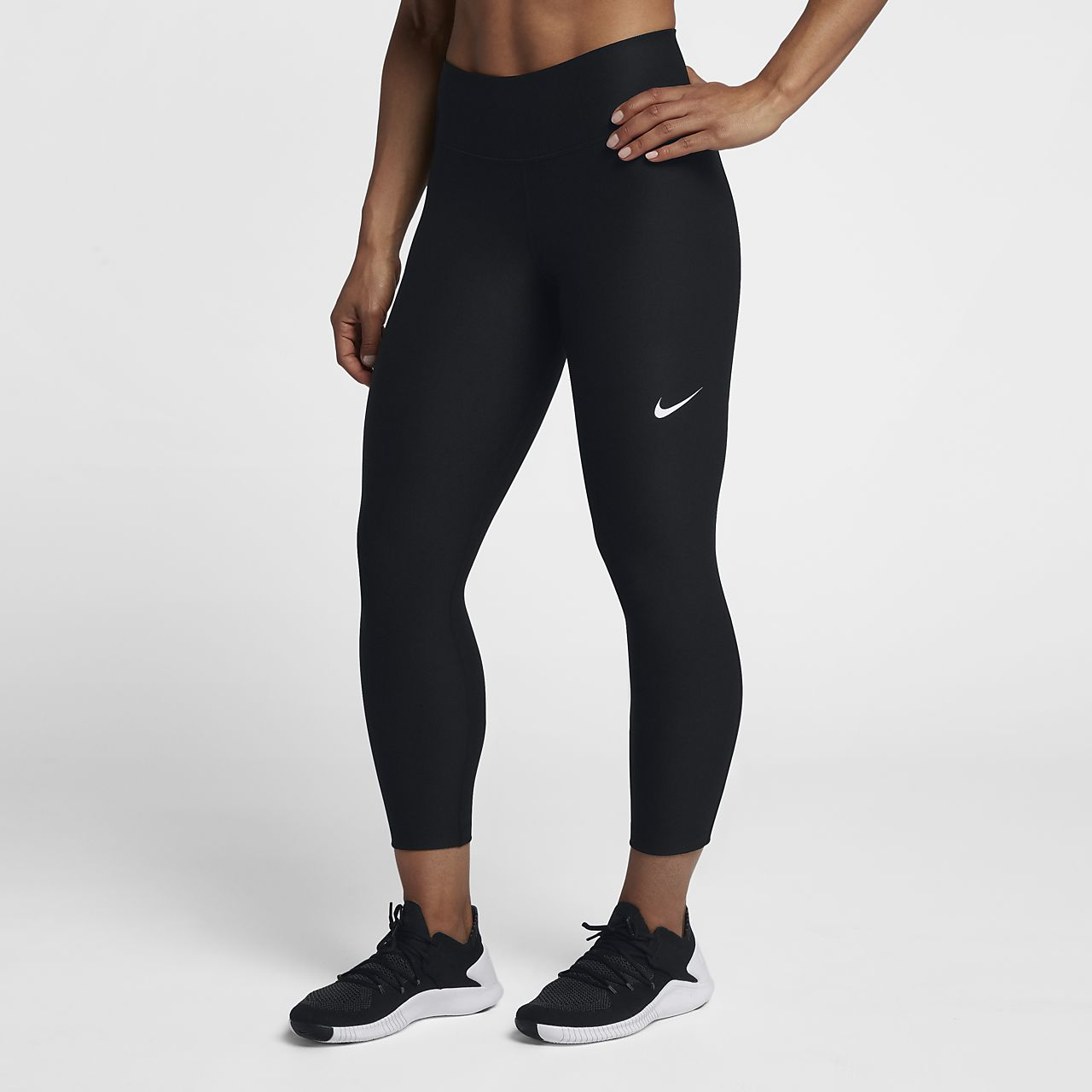 114512190dae3 Nike Power Victory Women's Training Crops. Nike.com AE