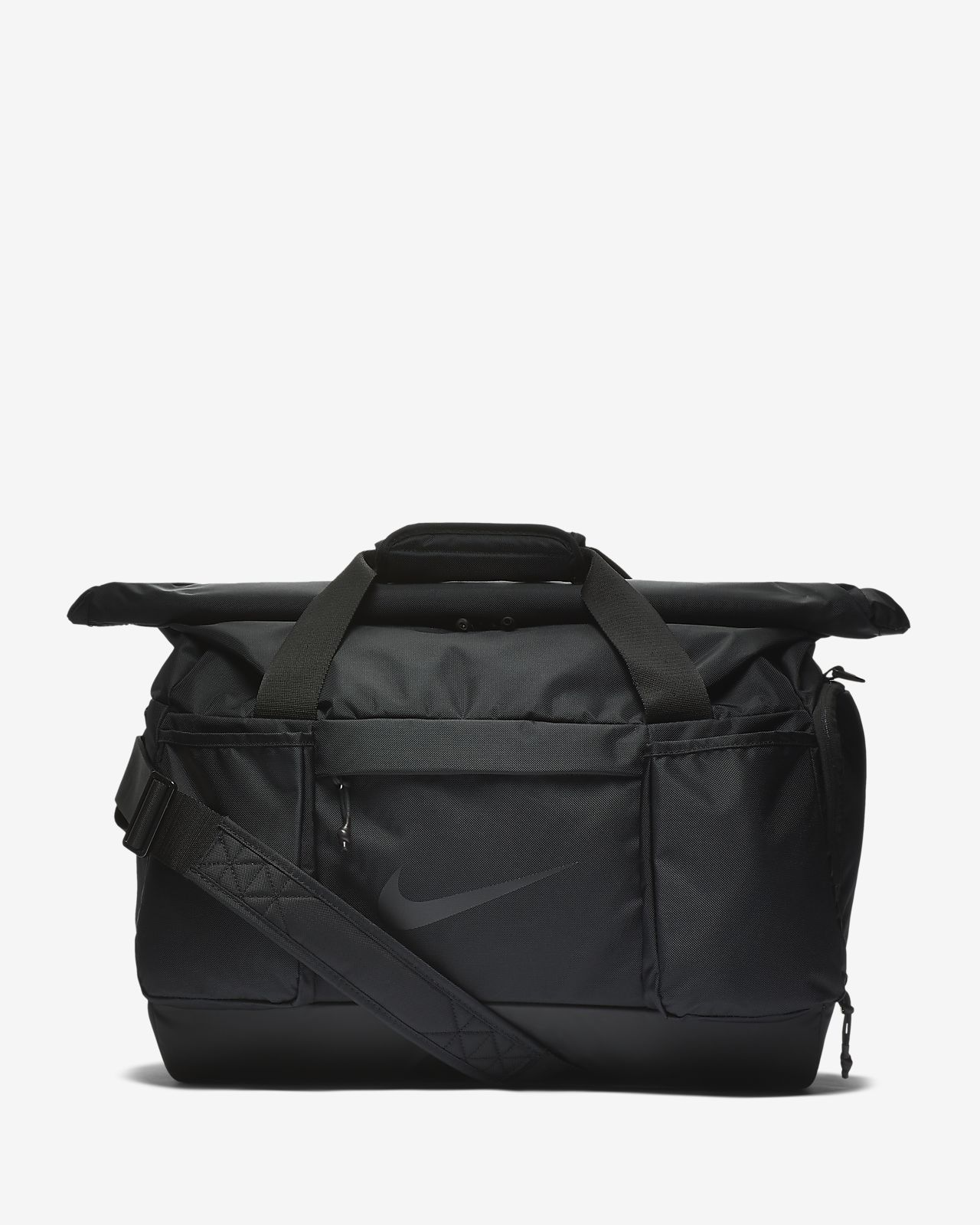 Nike Vapor Speed Men s Training Duffel Bag (Medium). Nike.com IN 5d68cf699