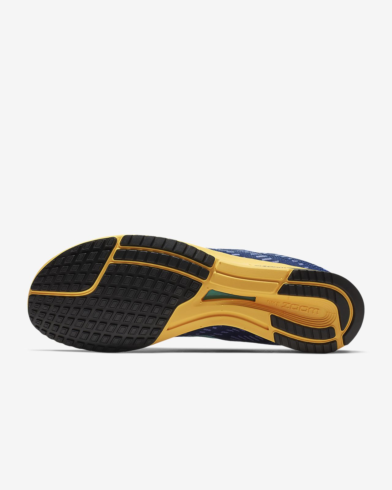 a967c32ca332 Nike Air Zoom Streak LT 4 Racing Shoe. Nike.com