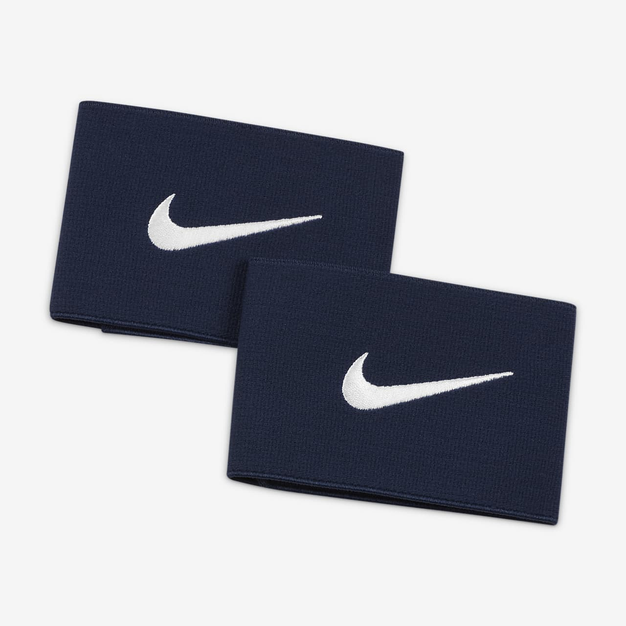 Nike Guard Stay II Football Straps