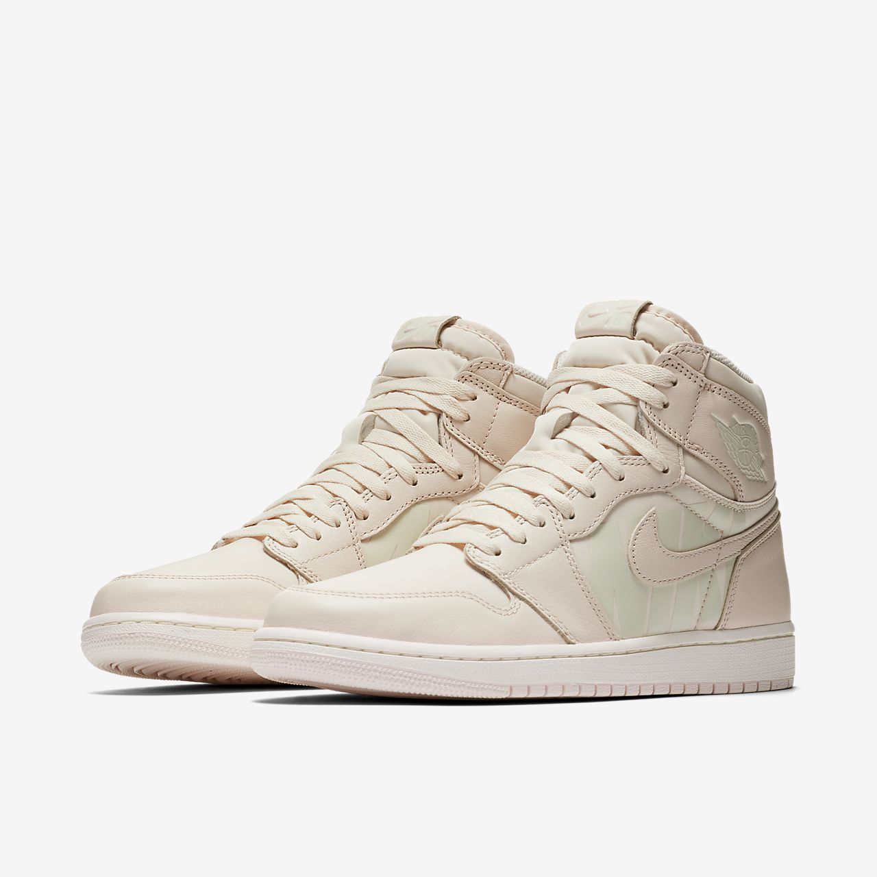 Buty Air Jordan 1 Retro High OG