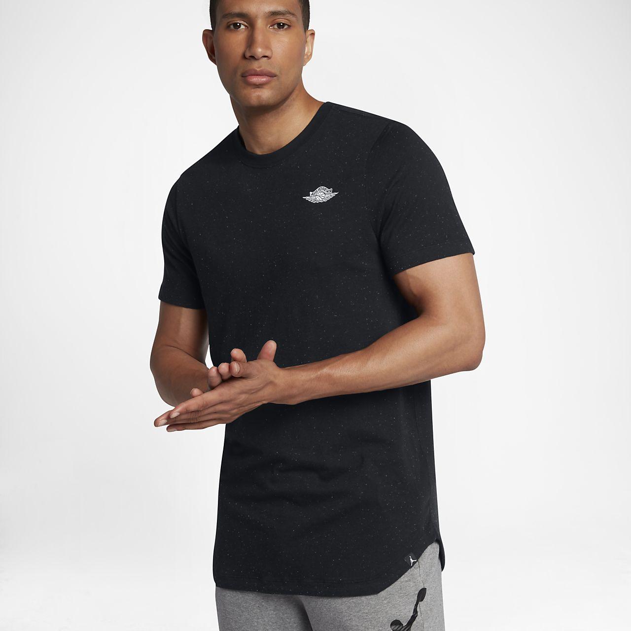 Tee-shirt Jordan Sportswear Future 2 pour Homme