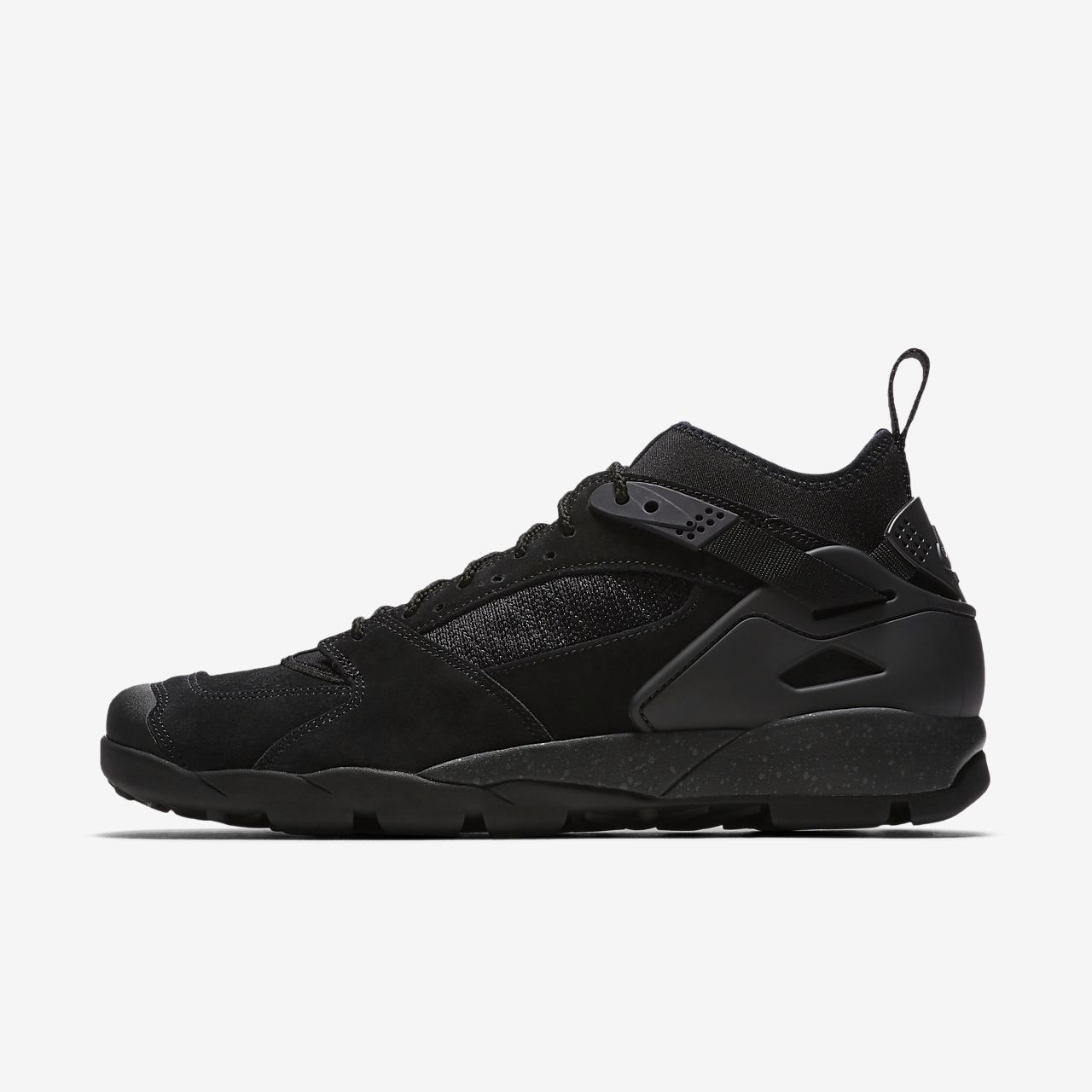 Nike ACG Air Revaderchi Men's Shoe