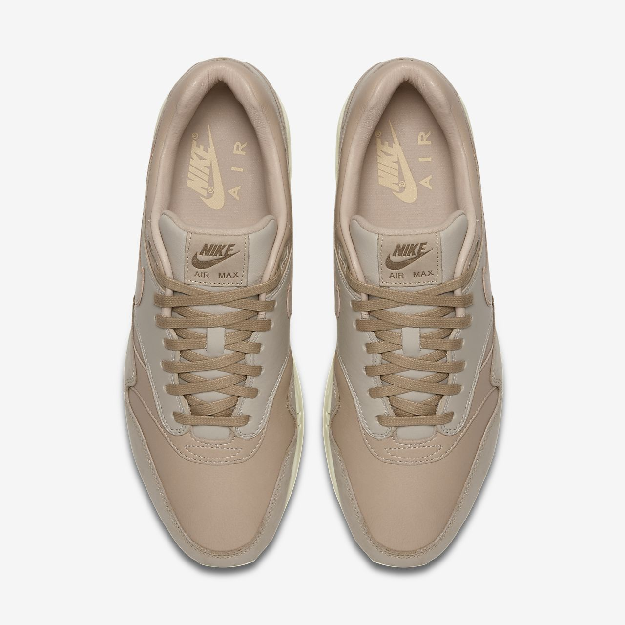 new product 07317 74edd ... Nike Air Max 1 Pinnacle Men s Shoe