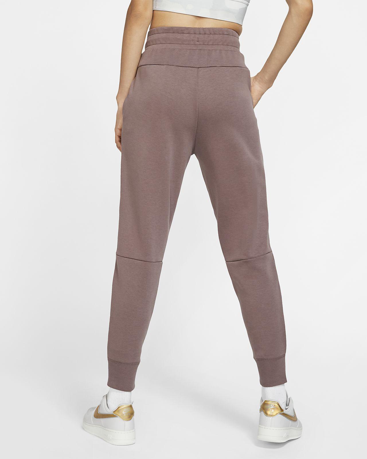 nike sportswear tech fleece pantaloni