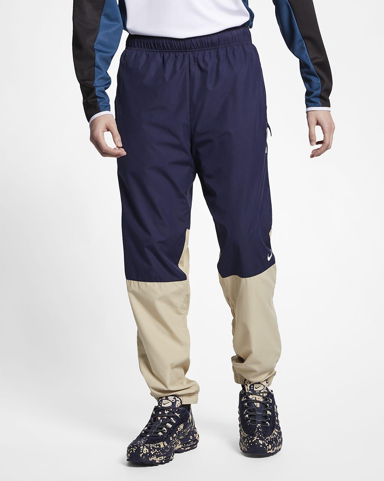 f3ab0e99a073 Nike x Cav Empt Men s Track Pants . Nike.com