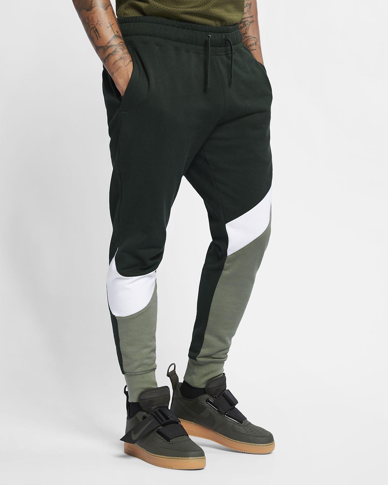 Nike Sportswear bukse til herre