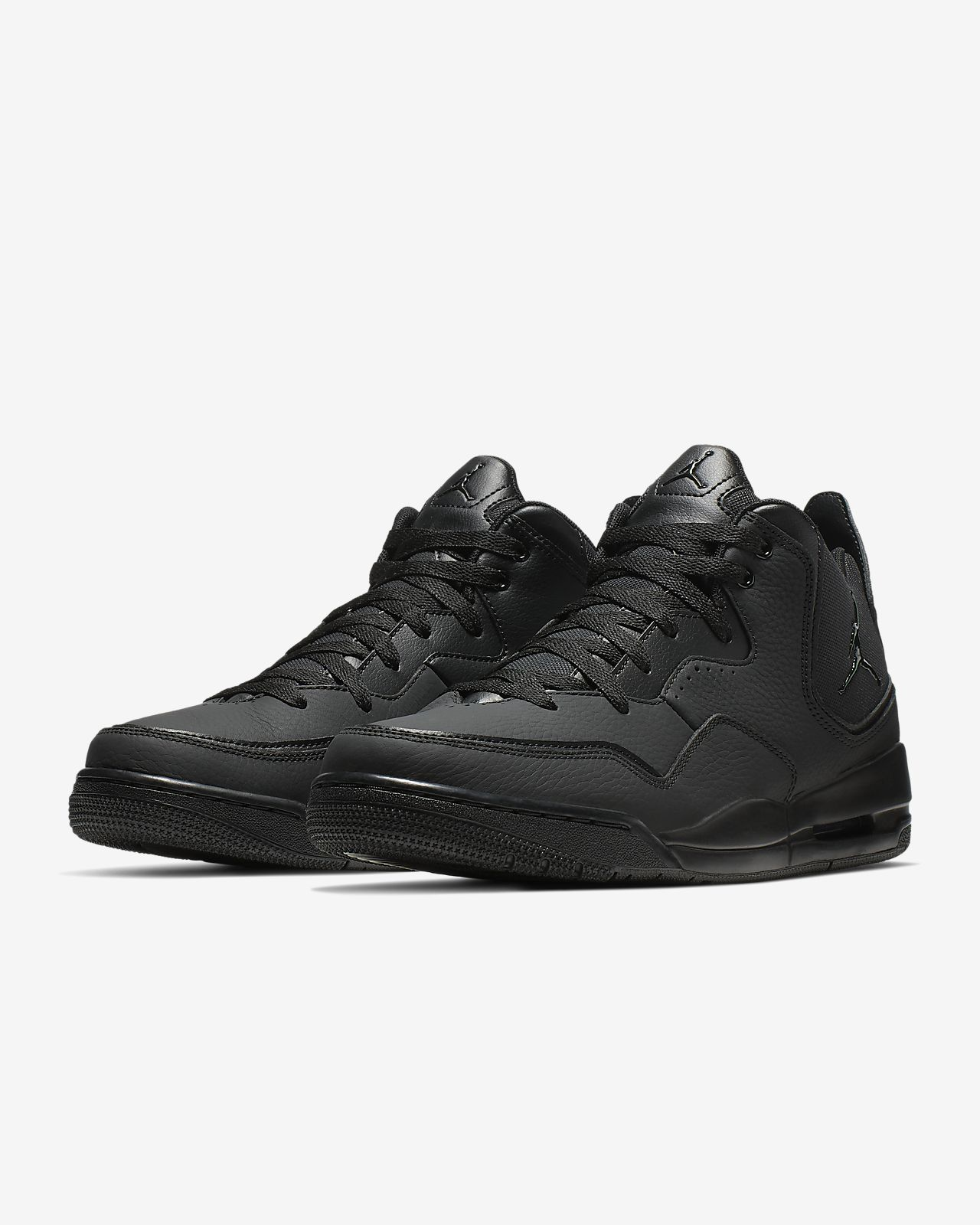 12821360afc2 Jordan Courtside 23 Men s Shoe. Nike.com MA