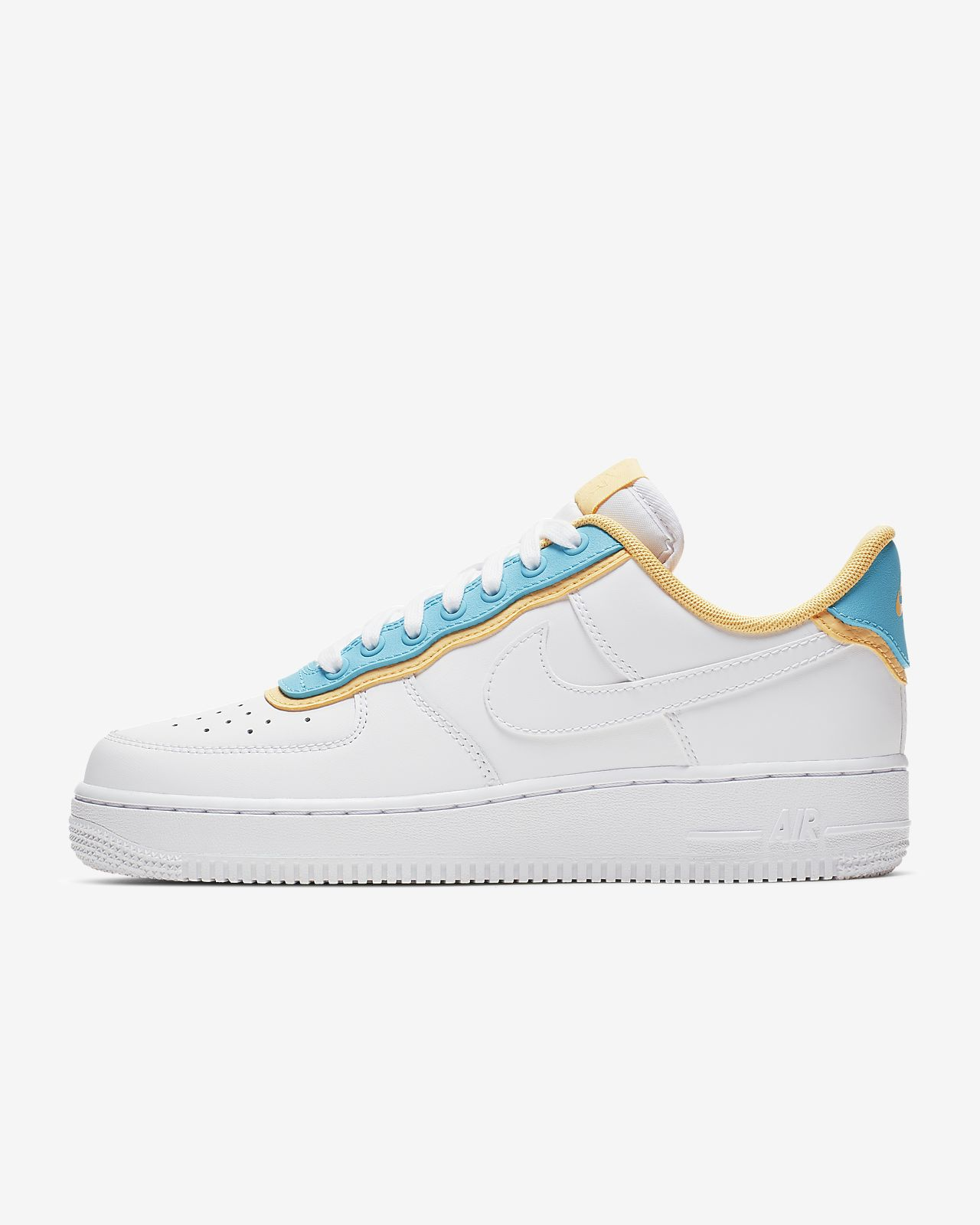 Nike Air Force 1 '07 SE Women's Shoe