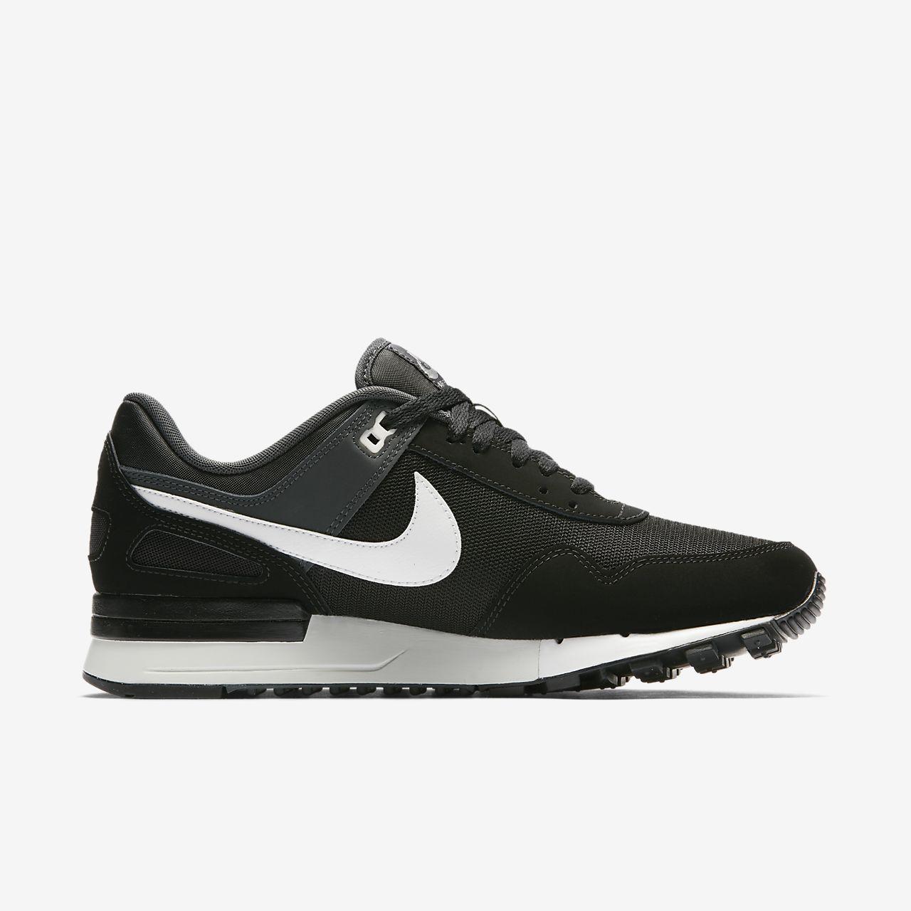 chaussures nike air pegasus 89