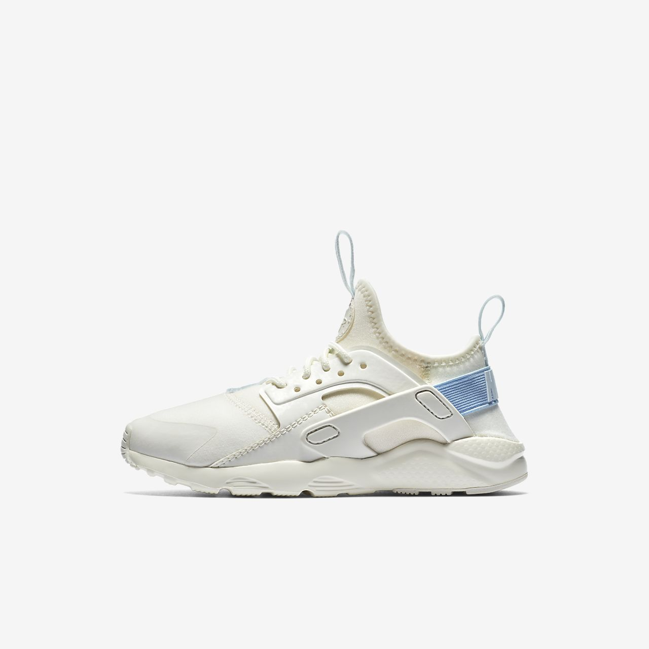 nike huarache younger kids' shoe