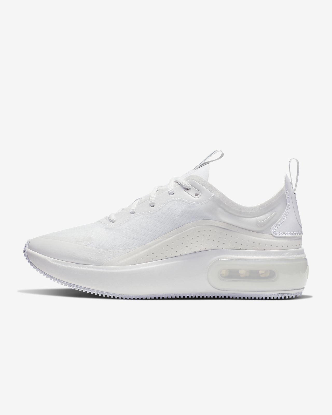 Scarpa Nike Air Max Dia SE