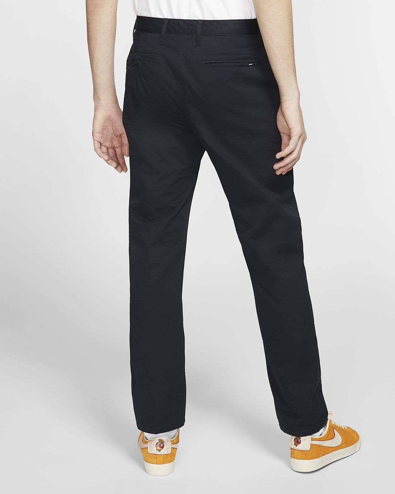 pretty nice ce62f ac42f ... Nike SB Dri-FIT FTM Men s Standard Fit Pants