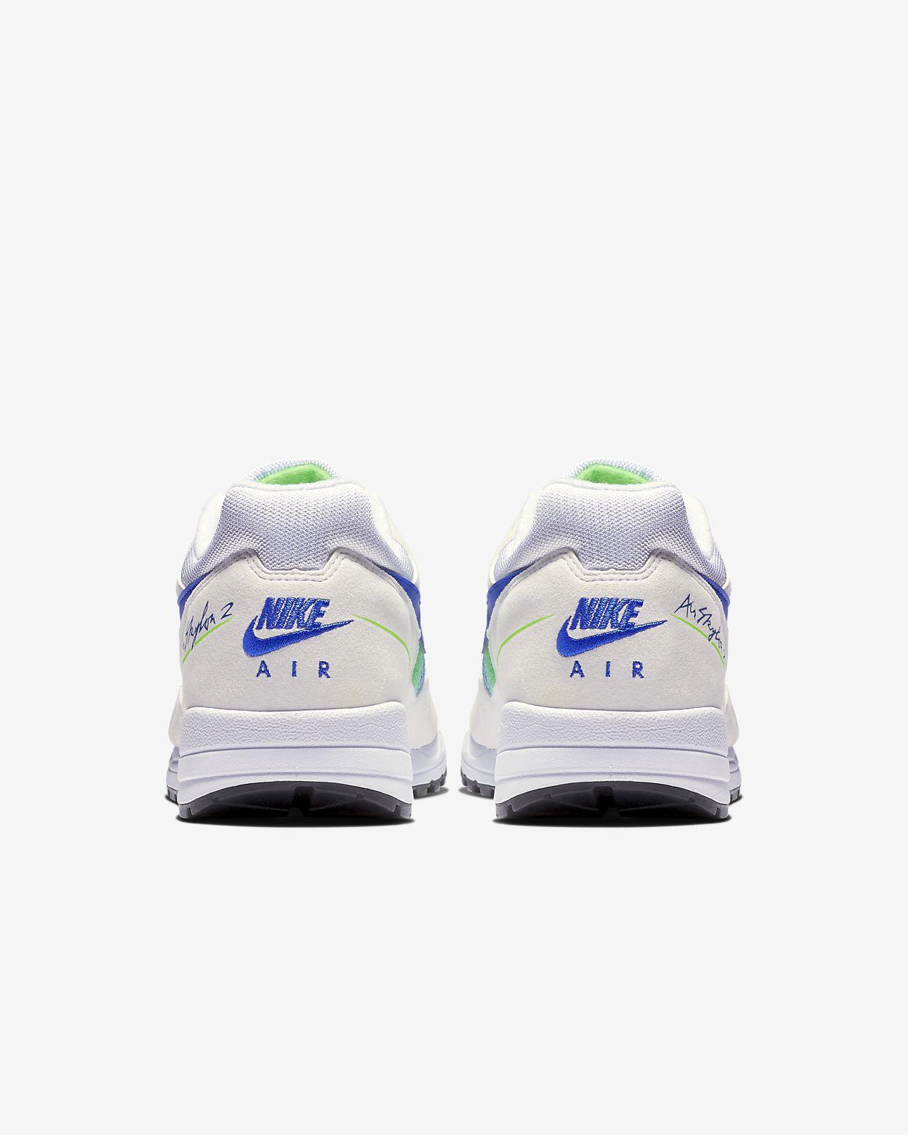 brand new beb6a db2db Low Resolution Nike Air Skylon II Men s Shoe Nike Air Skylon II Men s Shoe