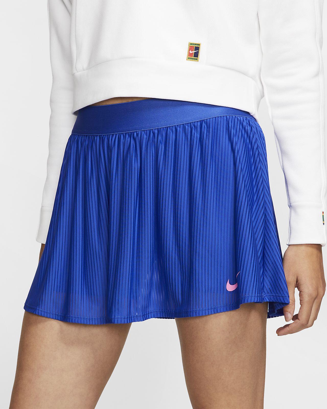 Maria Kadın Tenis Eteği