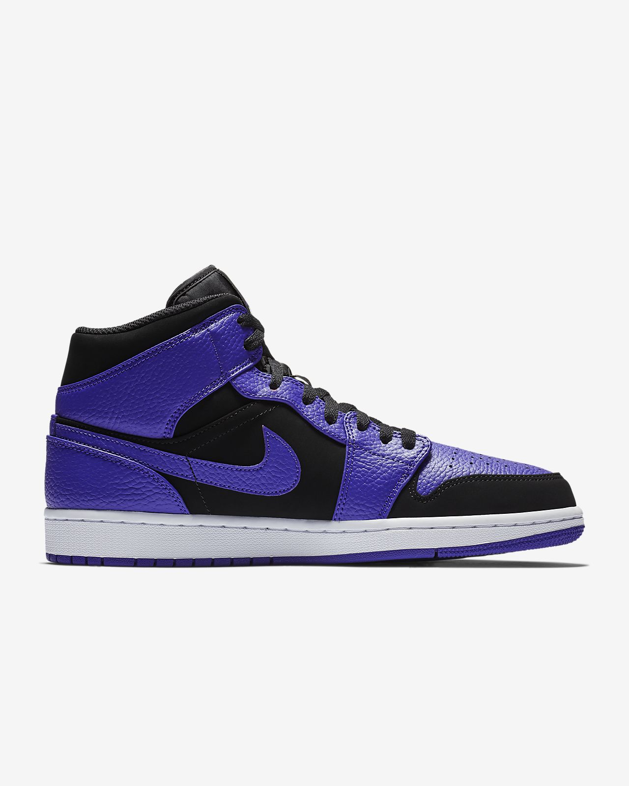 a7c08667012 Air Jordan 1 Mid Men s Shoe. Nike.com IN