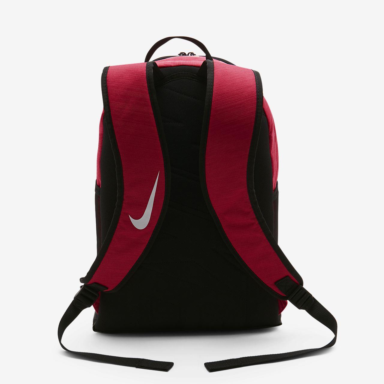 c06ed6548 Nike Brasilia (Medium) Training Backpack. Nike.com AU