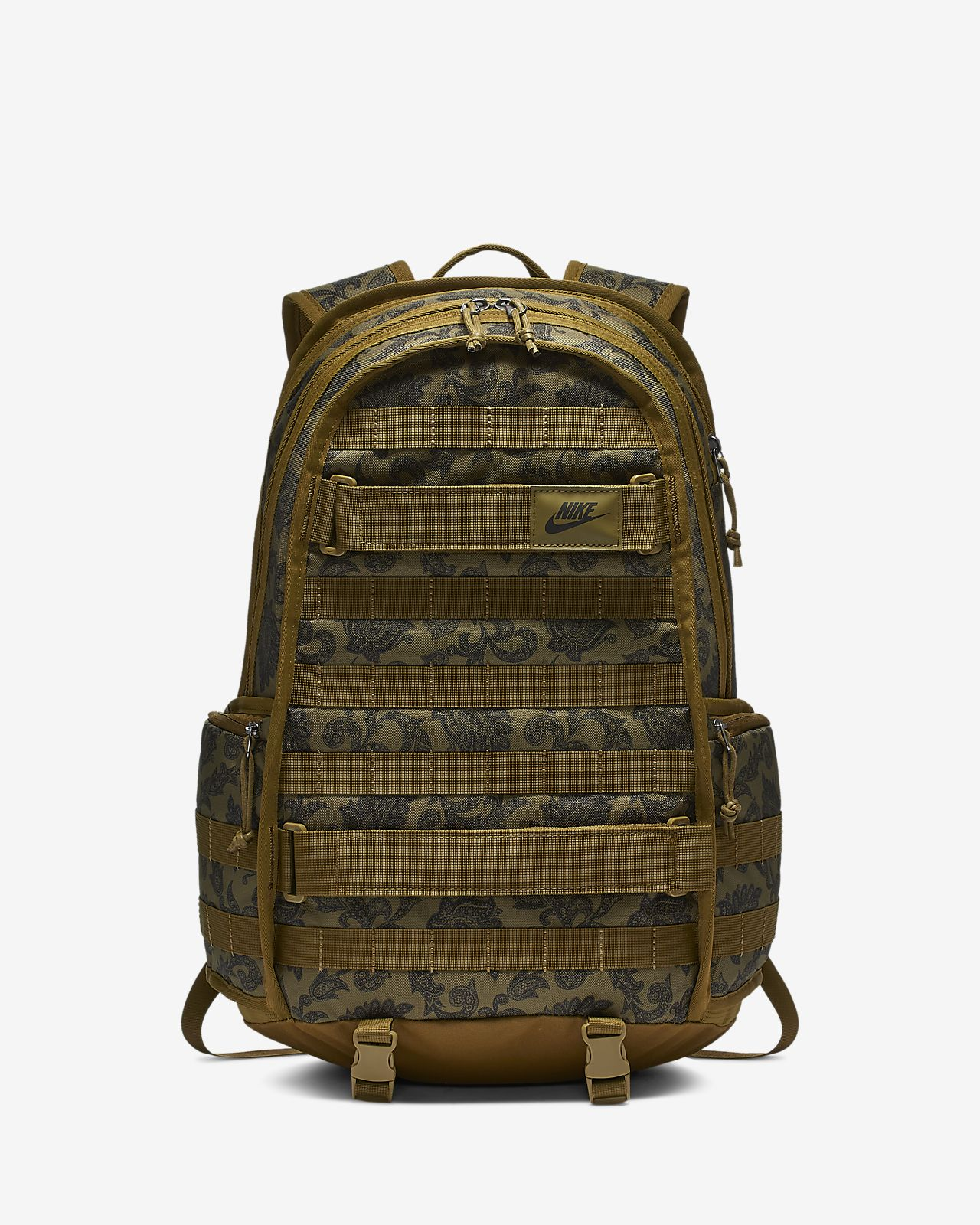 Nike Sportswear RPM Printed Backpack