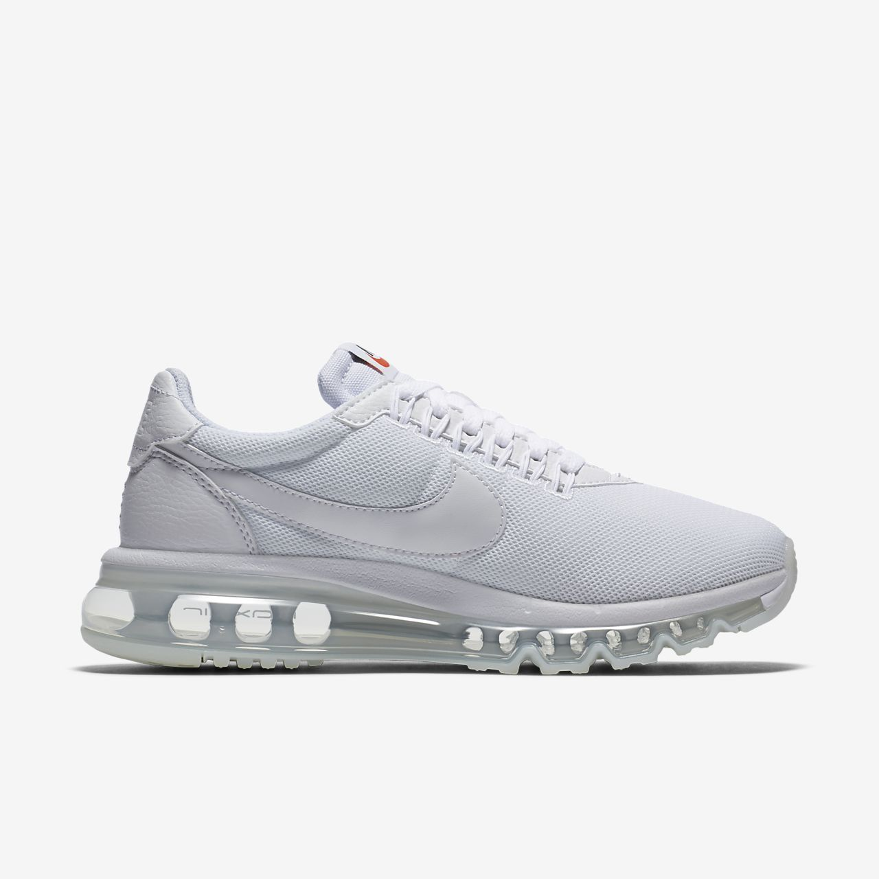 nike air max ld zero womens shoe