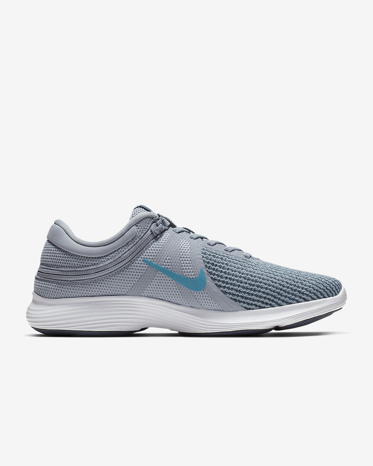 new product 5231e 374d1 nike revolution 4 flyease schuhe