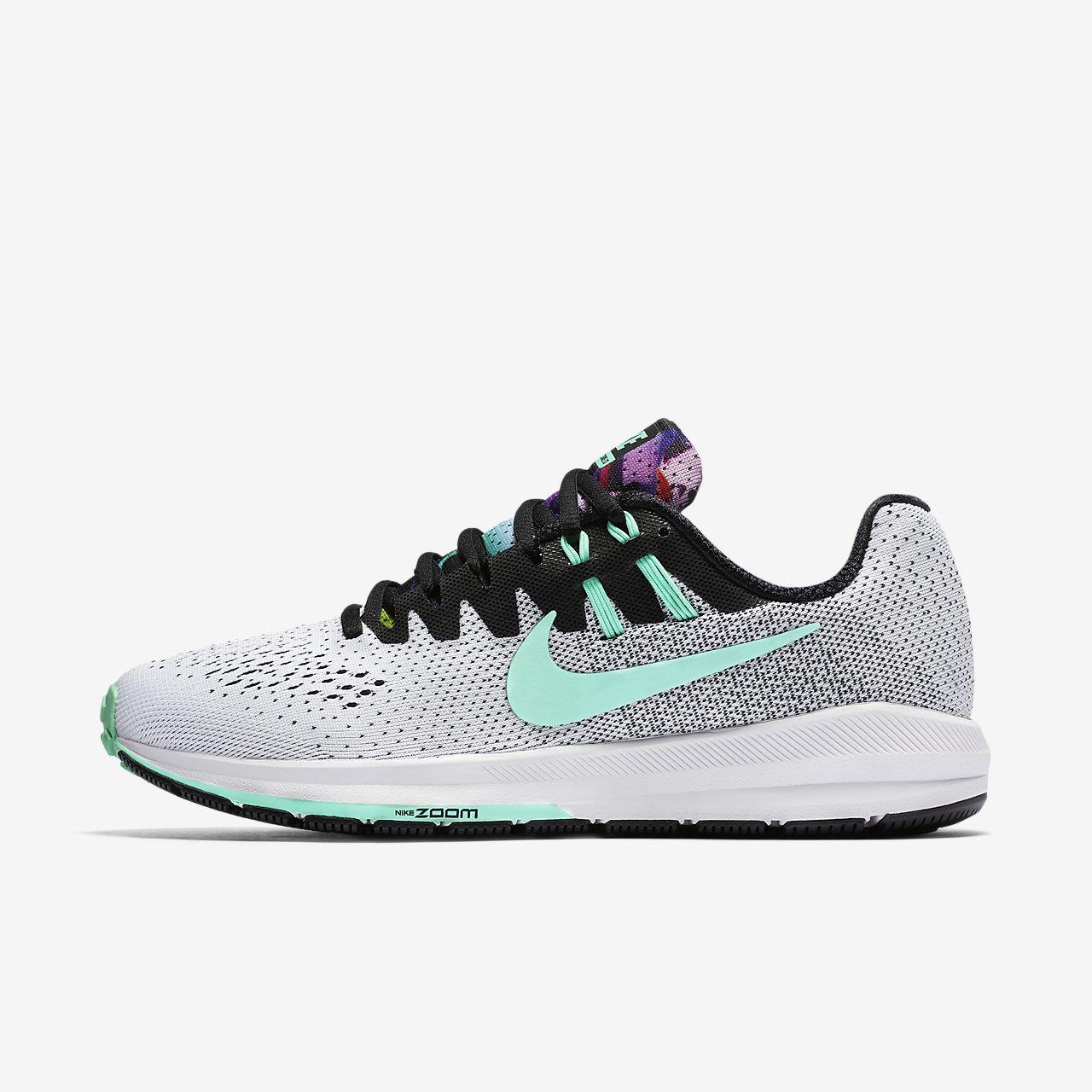 Free Run 2017 Solstice - Chaussures - Bas-tops Et Baskets Nike 4g1nR19n