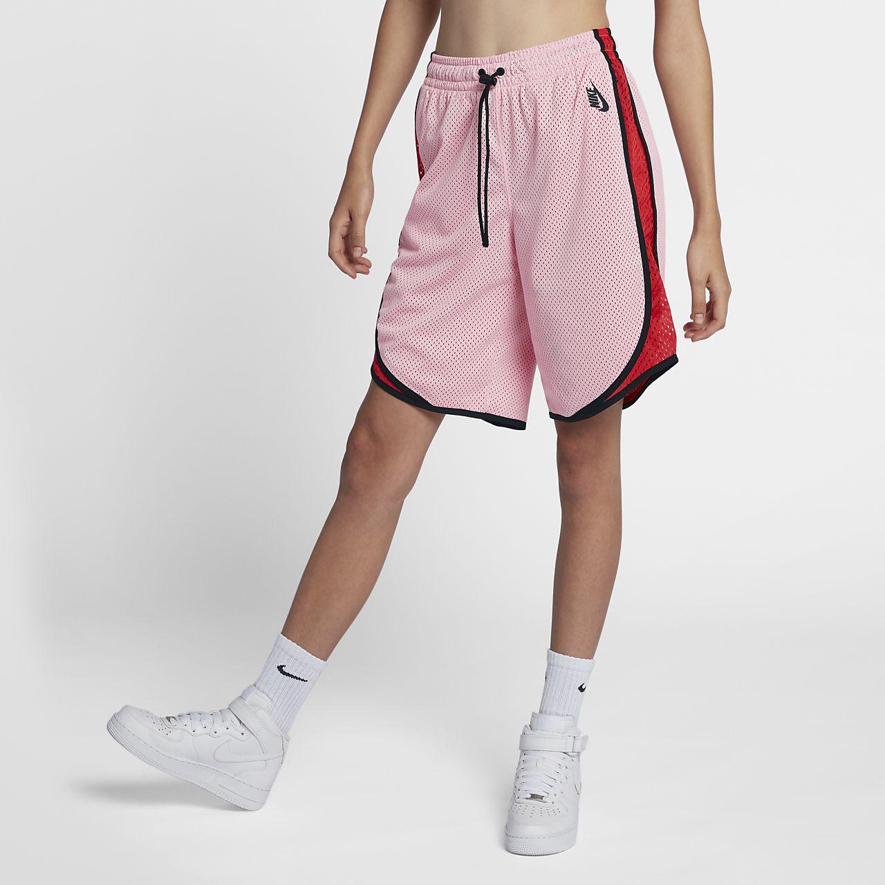 NikeLab Collection 女子短裤