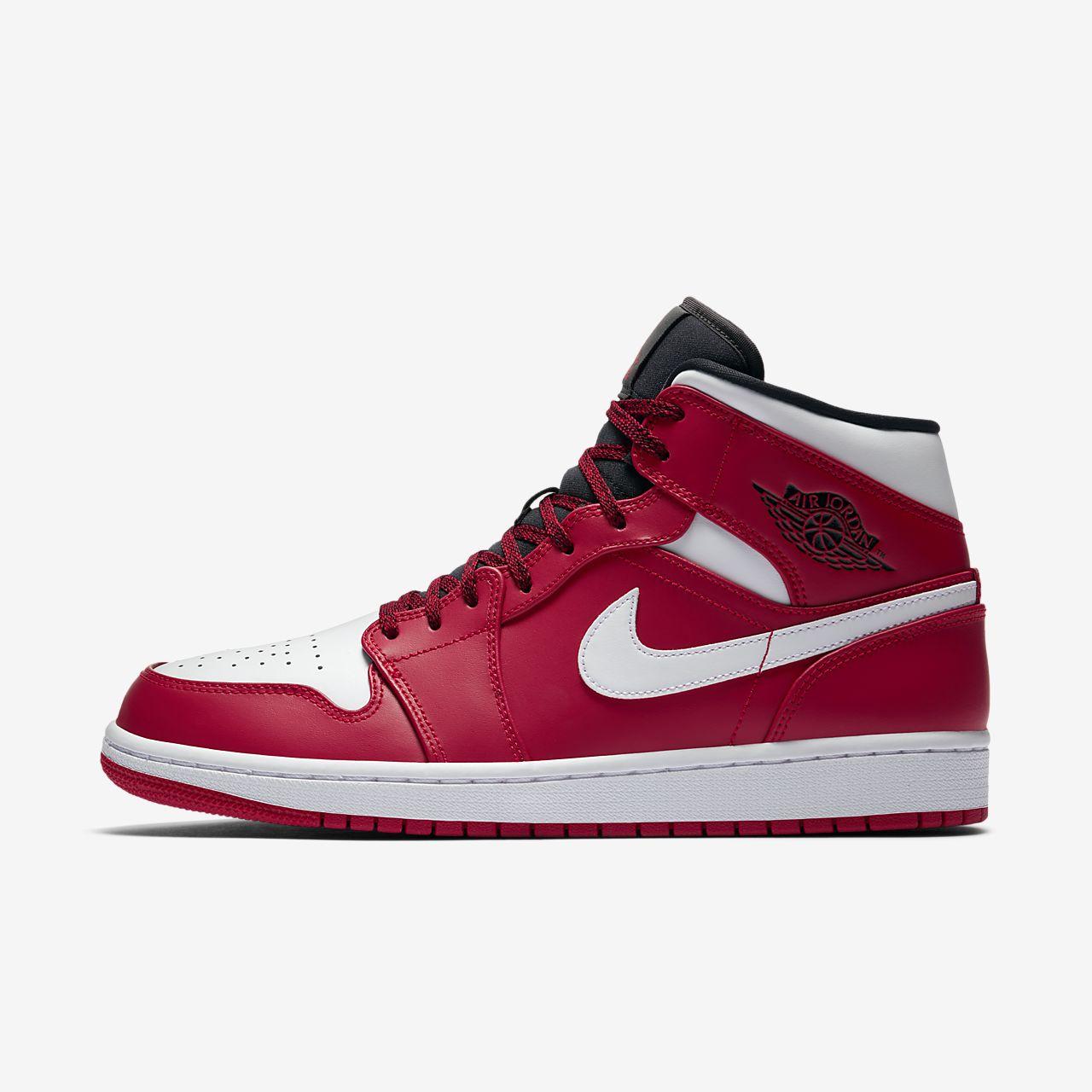 Air Jordan 1 Mi