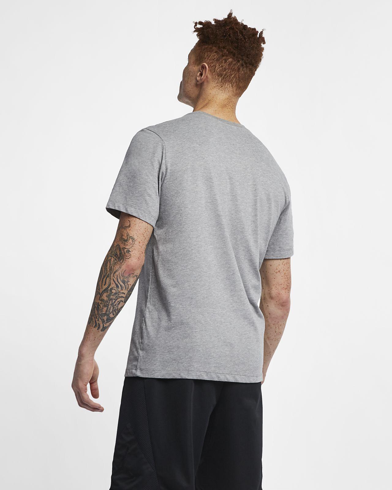 b4fa0bfbc12817 Jordan Iconic 23 7 Men s Training T-Shirt. Nike.com