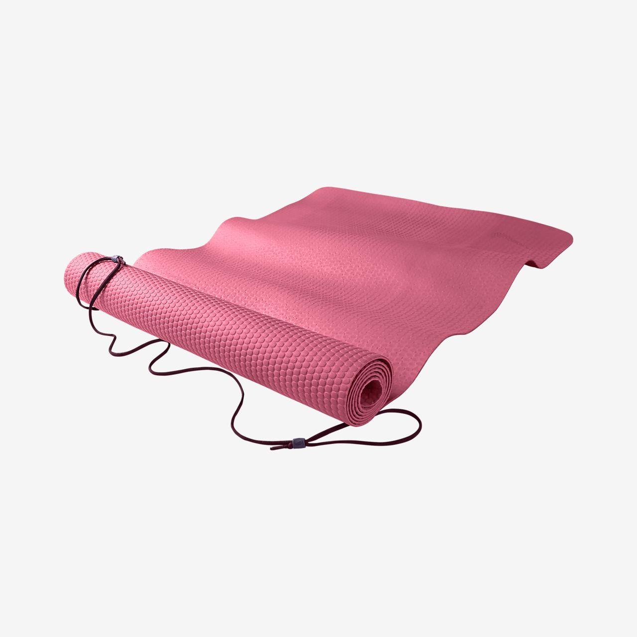 Tappetino da yoga Nike Fundamental 3 mm