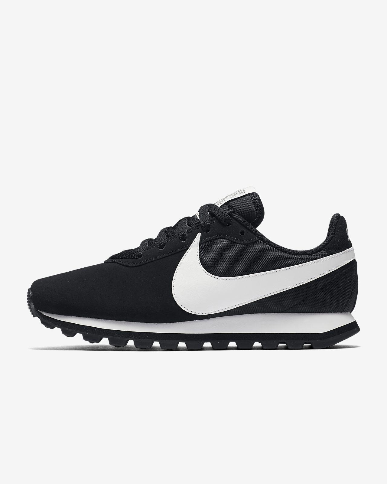 Nike Pre-Love O.X. Női cipő