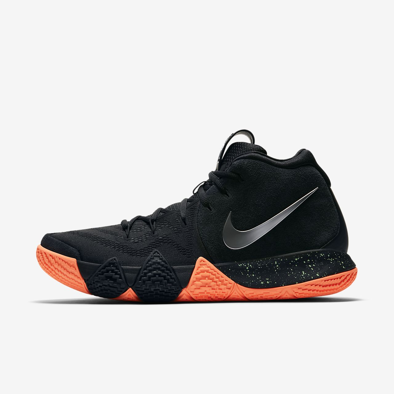 Kyrie S Women Shoes