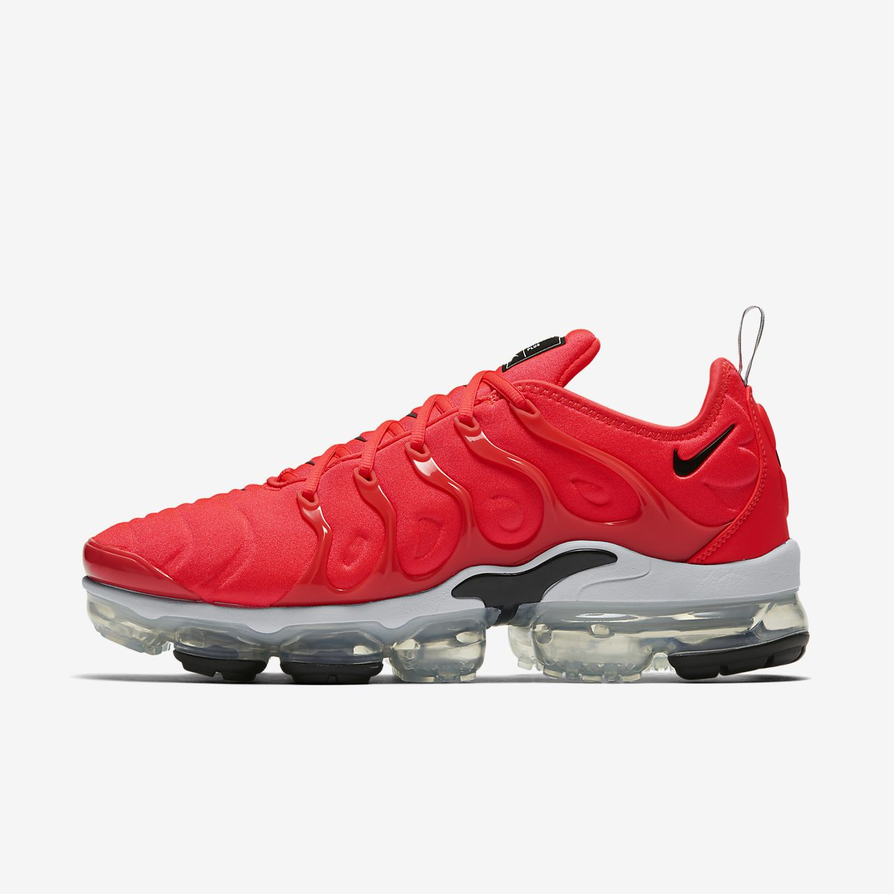 79a9033677b Nike Air VaporMax Plus Men s Shoe. Nike.com NL