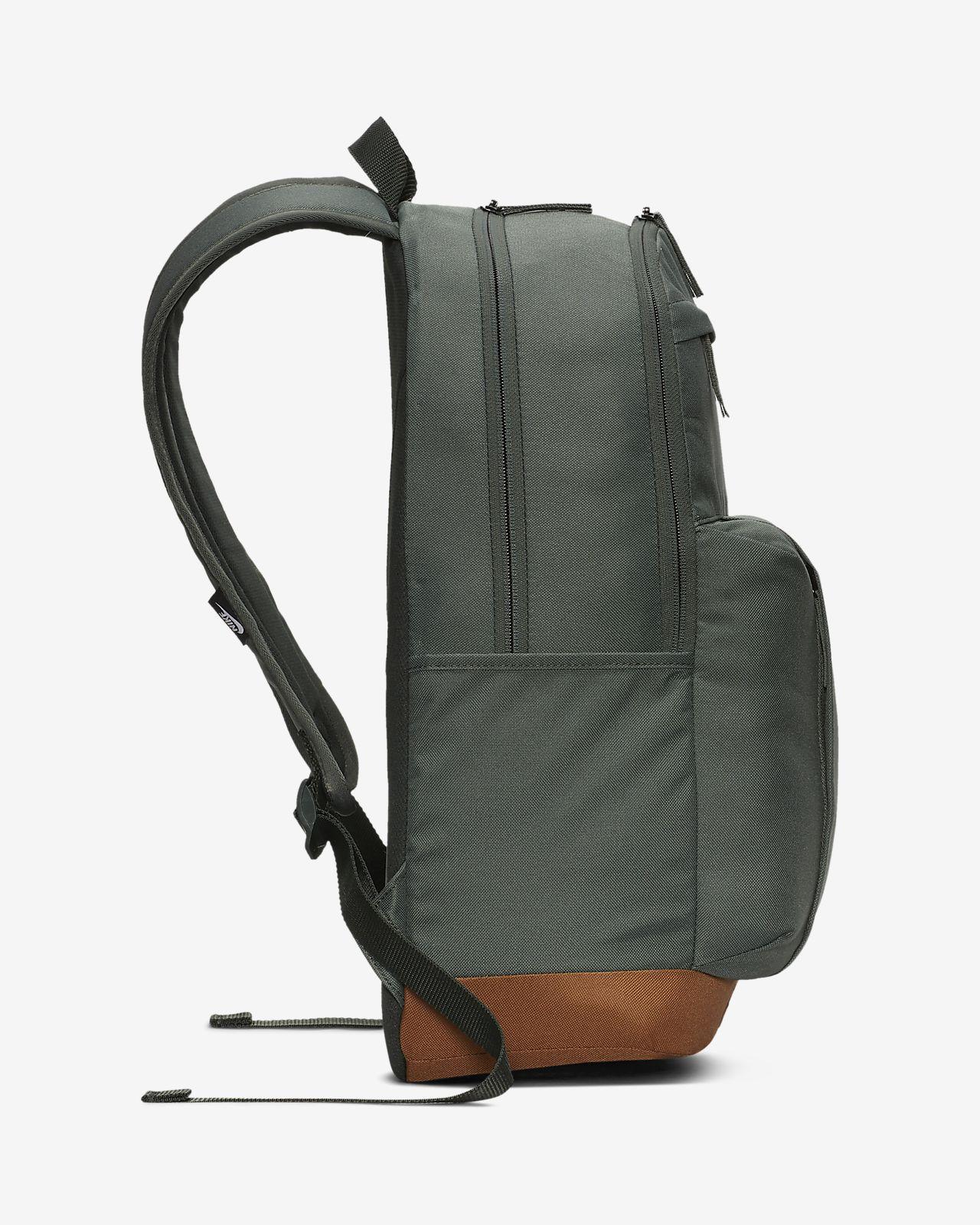 Low Resolution Nike Elemental Backpack Nike Elemental Backpack 3ec9437423490