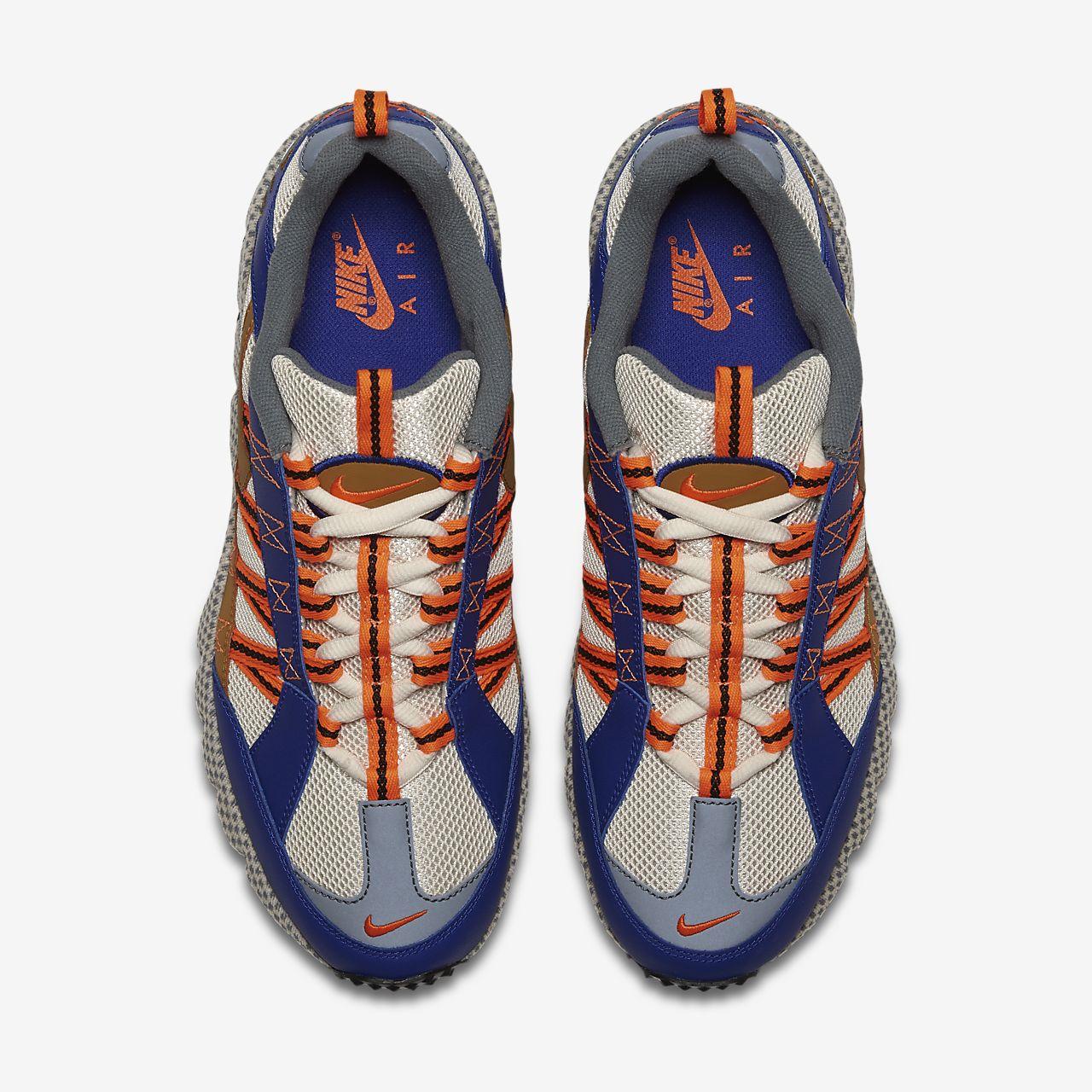 ... Nike Air Humara '17 QS-sko til mænd