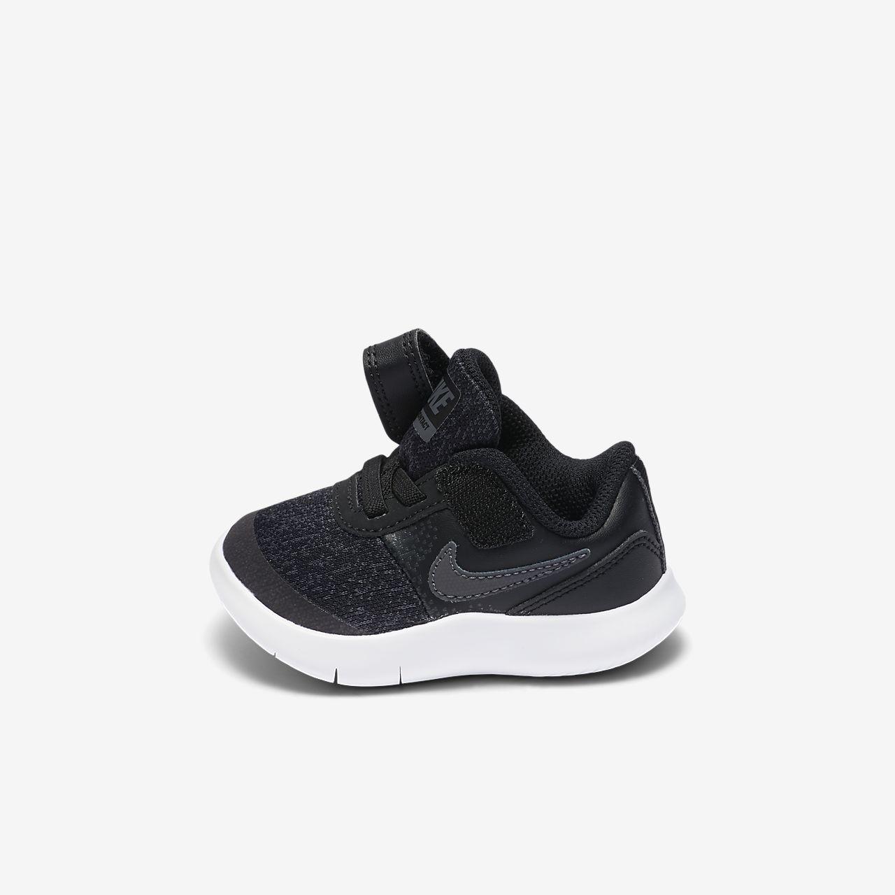 Nike Chaussures Flex Contact Nicekicks À Vendre Bon Marché iz4h33ZKi